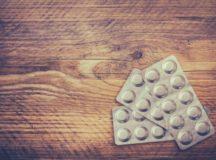 骨粗鬆症の薬物治療にはどんなものがあるの?