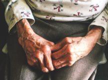 関節リウマチについて(診断から治療)