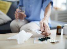 抗リウマチ薬(DMARDs)について