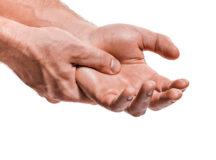 関節リウマチの抗炎症薬治療について