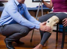 変形性膝関節症を予防する