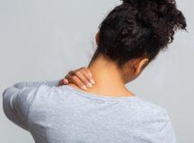 頸椎椎間板ヘルニアの症状・診断・治療