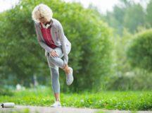 お尻や太もも裏のしびれや痛み:坐骨神経痛の原因・診断・治療