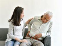 座っているとお尻・足が痛い・痺れる:梨状筋症候群の症状・原因・治療