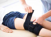 膝前十字靭帯再建術後はどのくらいでスポーツ復帰できますか?